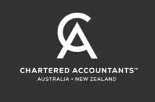 Chartered Accountants ANZ board changes for 2017