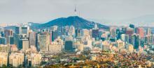 Korean FTA delivers new round of tariff cuts