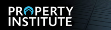 Property Institute of NZ's