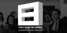 YWCA invites employers to prove they are fair