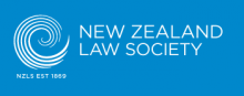 Legislation removing employment protections raises concerns, NZ Law Society says