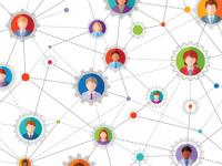 Managing networks: One size doesn't fit all