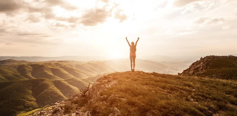 are you surviving or thriving management inspiring business leaders