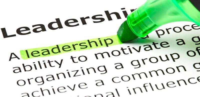 Building leadership strength through coaching