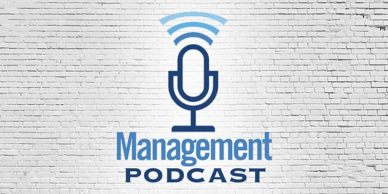 Management Podcasts Feature Management Inspiring Business Leaders